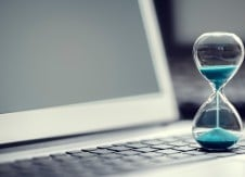3 ways you might be letting the minutes slip away