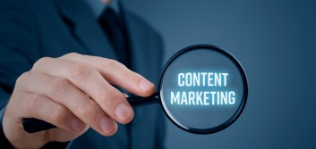 How to win at content marketing: 3 keys