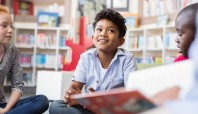 4 ways to teach your kids about money