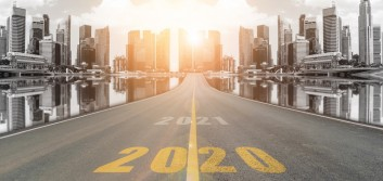 PR Insight: 3 budget-friendly tools credit unions can use in 2020