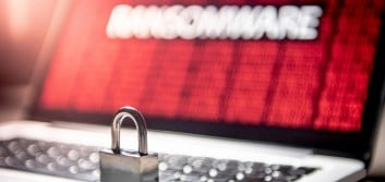 Ransomware: Compliance considerations