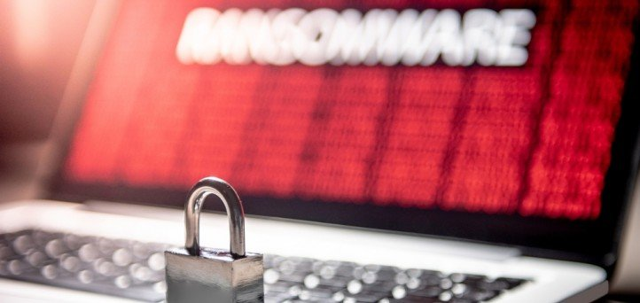 Ransomware – a growing credit union threat and the unified solution
