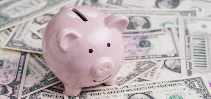 Are wealth management services core to your credit union? Here's why they should be