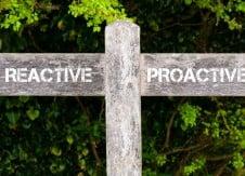 Is your overdraft partner proactive or reactive?