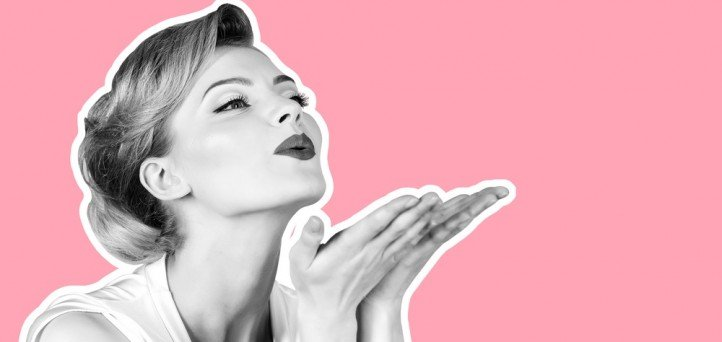 How to KISS your marketing strategy