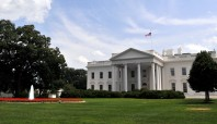 NAFCU urges President Biden to withdraw IRS reporting proposal