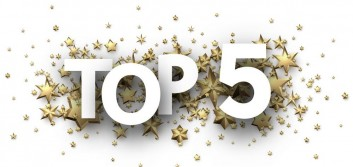 Top 5 compliance issues of September: Supervisory Committee Guide, Truth in Lending