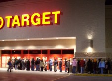 How to Target your Best Buy on Black Friday