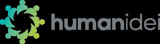 Humanidei