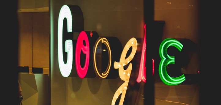 Google visits CUNA office to talk new checking product