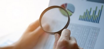 The 6 crucial things to keep in mind for 2020 audits