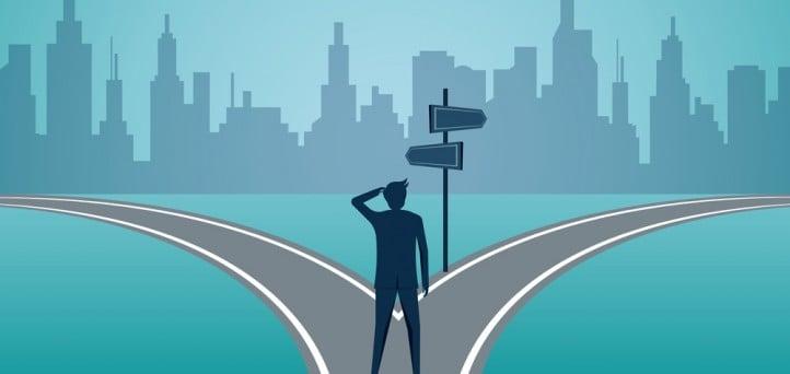CFO Focus: A tale of two models