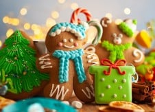 How can a Christmas cookie change your credit union?