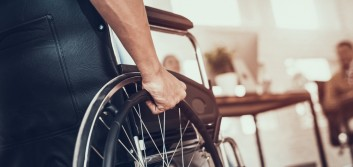 3 steps your credit union can take to advance financial well-being for people with disabilities