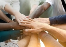Compliance is the baseline for credit union diversity-equity-inclusion programs