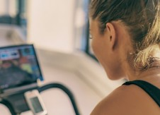 Top employee health and wellness trends for 2021