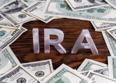 Offering IRAs can be easy and profitable