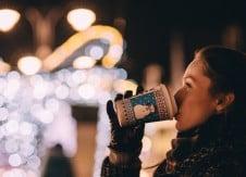 Money-saving tips for the holiday season