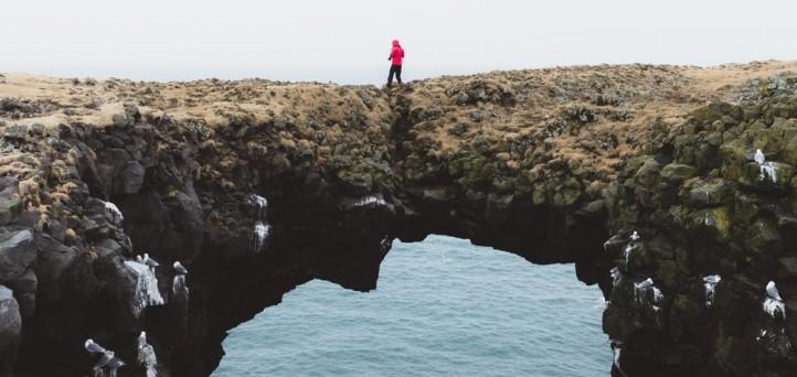 Bridging the compliance talent gap