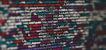 Data Management Framework – 7 essential components