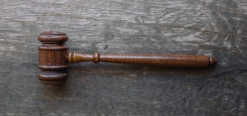 New York jury finds man guilty of credit union robbery-murder