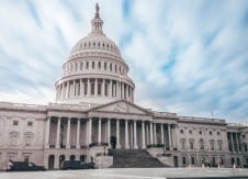 Advocacy training for credit union employees is essential