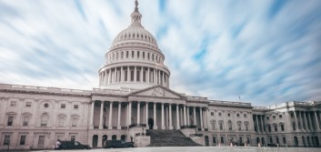 House passes CUNA-backed SAFE Banking Act in bipartisan vote