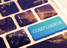 The importance of website compliance