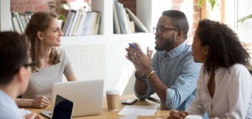 Diversity Insight: Set up to fail!