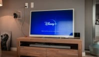 What Disney+ teaches credit unions about branding