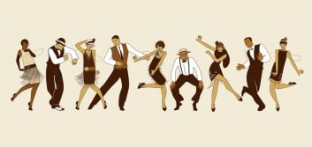 The Roaring 20's: How to make this decade the best yet for your credit union