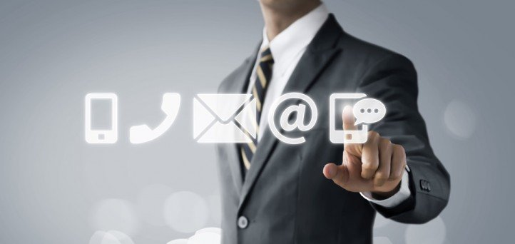 Four reasons credit unions should modernize member communication