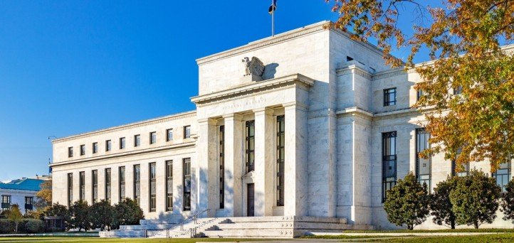 Continued tightening of lending standards, weak demand revealed in Fed survey