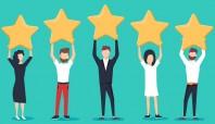 A new approach to feedback: 'Feedforward'
