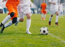 Leveling the playing field: Regulatory changes & booming CU business lending