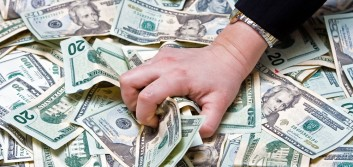 Eliminating field of membership a 'brazen money grab' for credit unions
