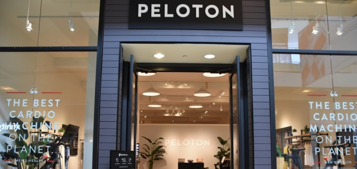 The real lesson your credit union should learn from Peloton's ad flop (it's not what you think)
