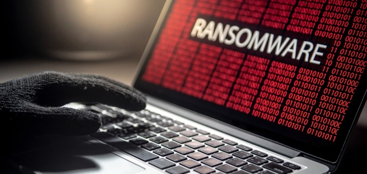 What ransomware reveals about our cybersecurity strategy