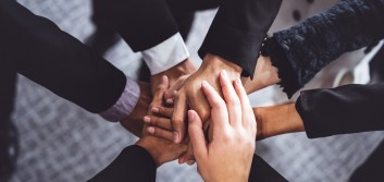 3 ways you can help employees adjust to change
