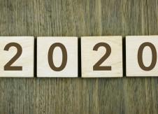 In 2020 let's focus on member savings!