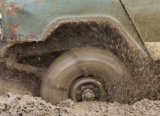 Immobile mobile banking: Stuck in the mud