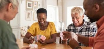 The keys to unlock retirement readiness: Part 1