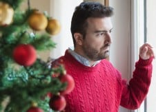 The unspoken holiday problem (and how to help your account holders address it)