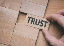 Why CEOs don't trust marketers (and how to fix it)