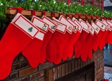 3 more ways to save this holiday season