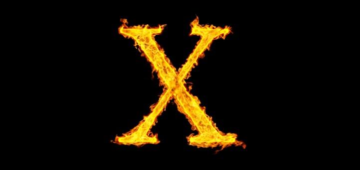 The X-factors