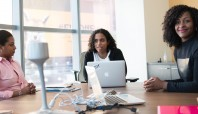 What every new executive team member needs to know