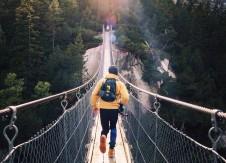 Bridging the member experience gap through APIs