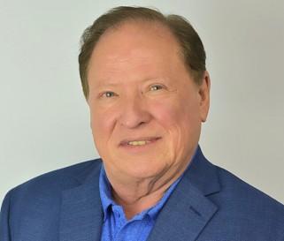 Bob Gallman