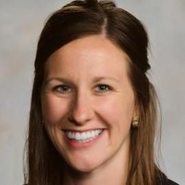 Megan Balogh